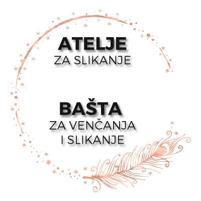 ATELJE