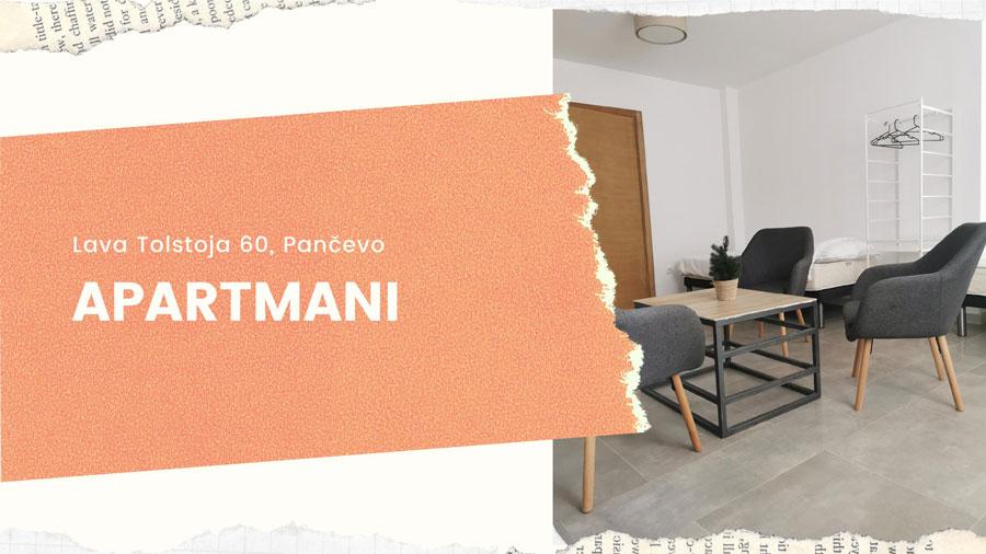 apartmani-2