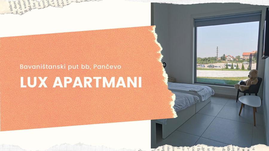 apartmani1